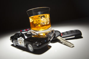 DUI Lawyer needed when facing serious DUI charges