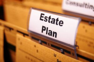 Westward LAW estate planning attorney